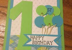 3 Year Old Birthday Card Ideas 99 3 Year Old Birthday Cards Sayings 3 Year Old Birthday Card