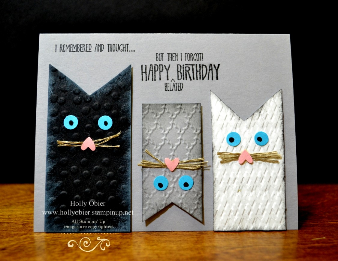 Amazing Birthday Card Ideas Pictures Of Cat Themed Birthday Cards Printable 5 Card Design Ideas