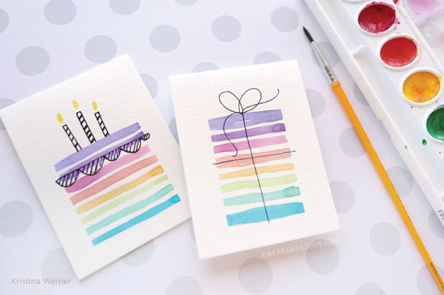 Birthday Card Idea 10 Extraordinary Handmade Birthday Card Ideas The Smallest Step