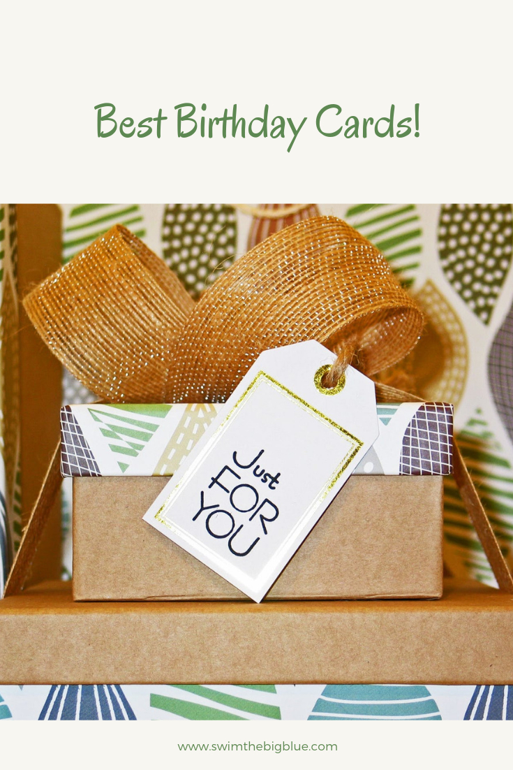 Birthday Card Idea 20 Birthday Card Ideas For Friend Boyfriend Creative Handmade Dad