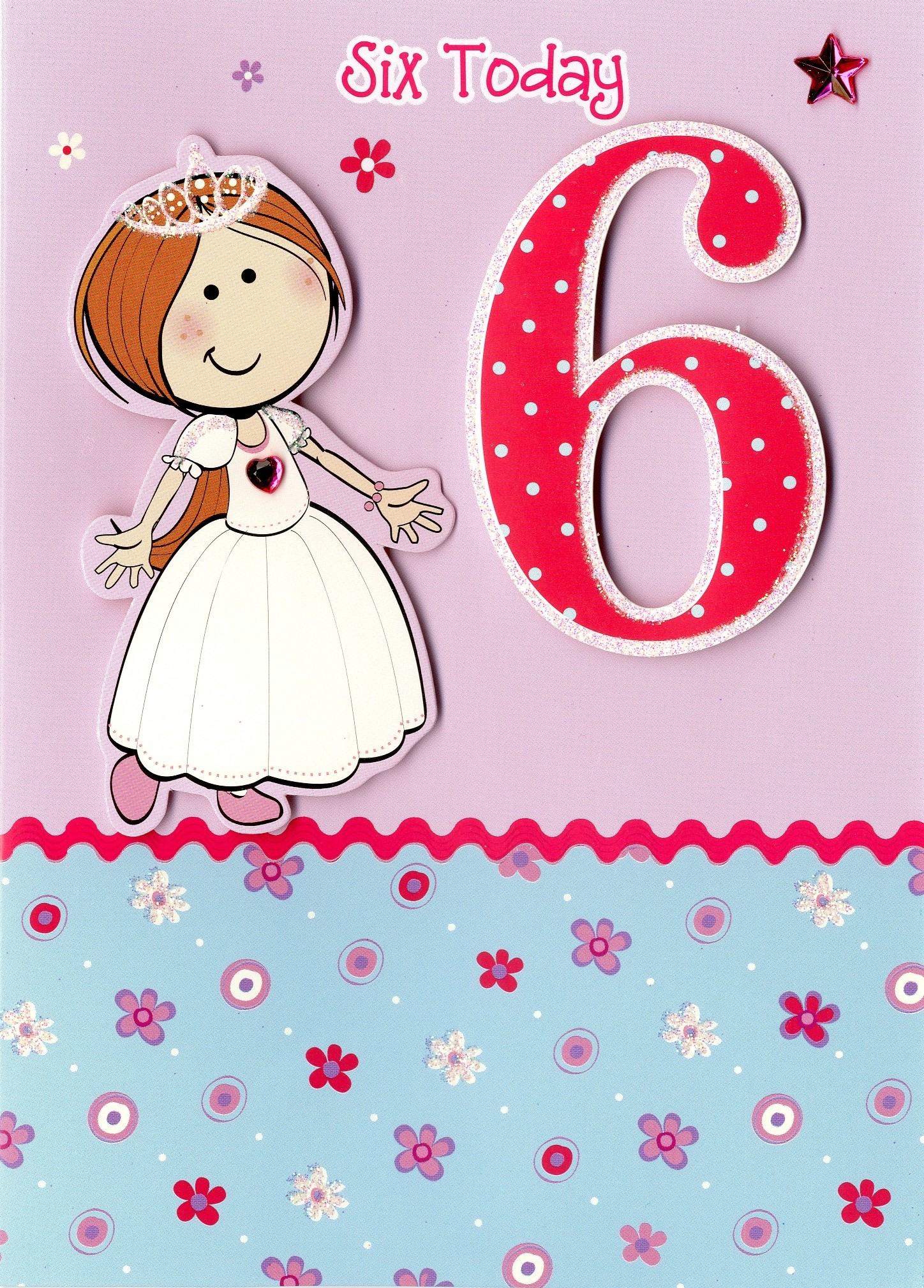 Birthday Card Ideas For 13 Year Old 97 6 Year Old Birthday Card Ideas 6 Year Old Birthday Card Ideas