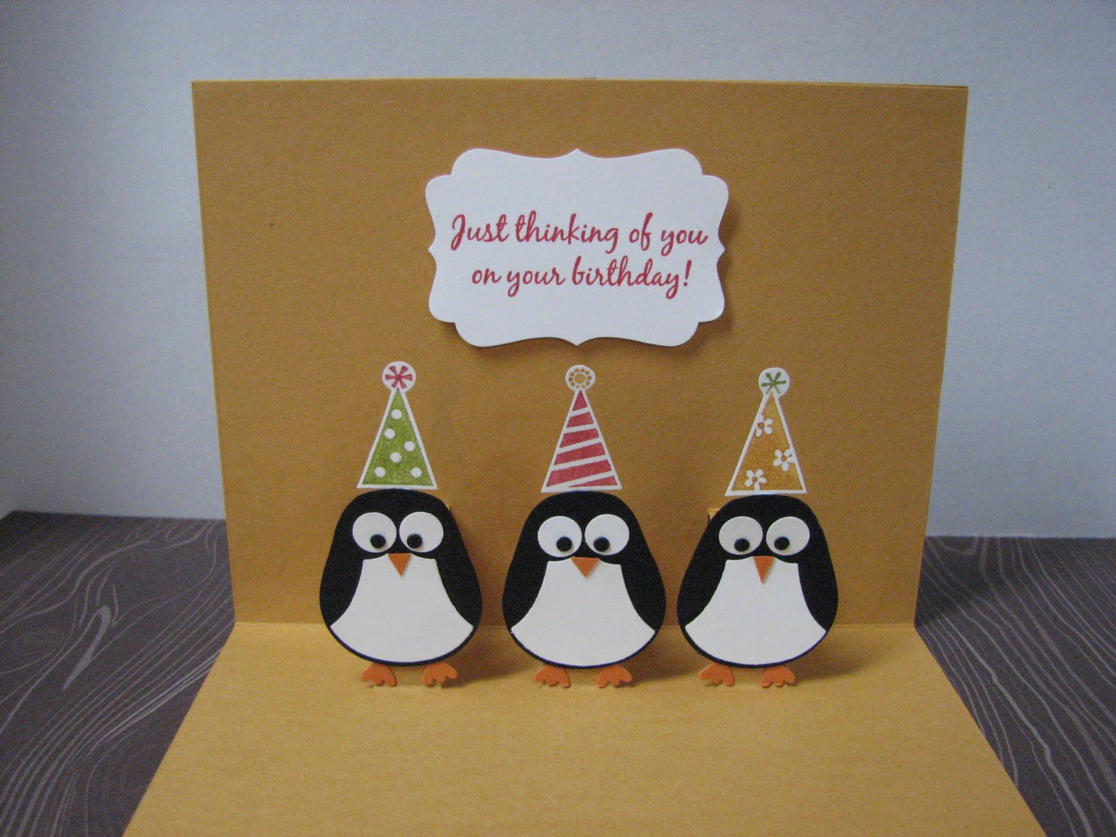 Birthday Card Ideas For Best Friend Funny 95 Birthday Cards Designs For Friends The Collection Of Beautiful