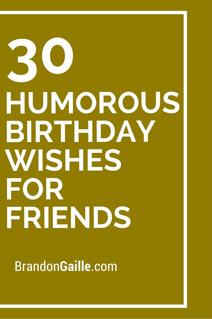Birthday Card Ideas For Best Friend Funny Birthday Cards For Guys Friends 25 Best Ideas About Birthday Wishes