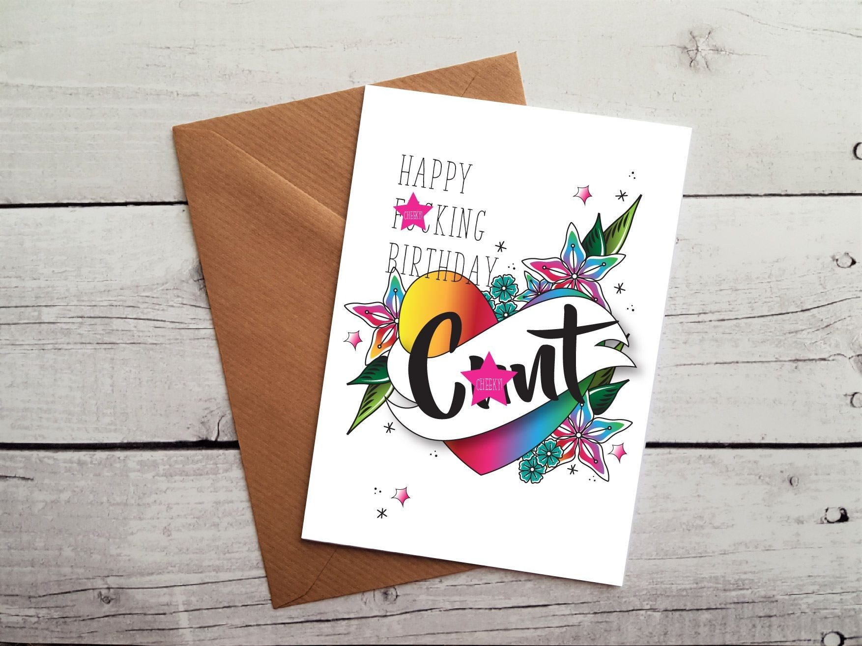 Birthday Card Ideas For Best Friend Funny Cards Funny Birthday Card Ideas Most Inspiring Best Birthday Cards