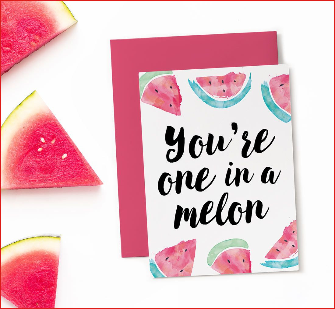 Birthday Card Ideas For Best Friend Funny Free Printable Birthday Cards Ideas Greeting Card Template Free