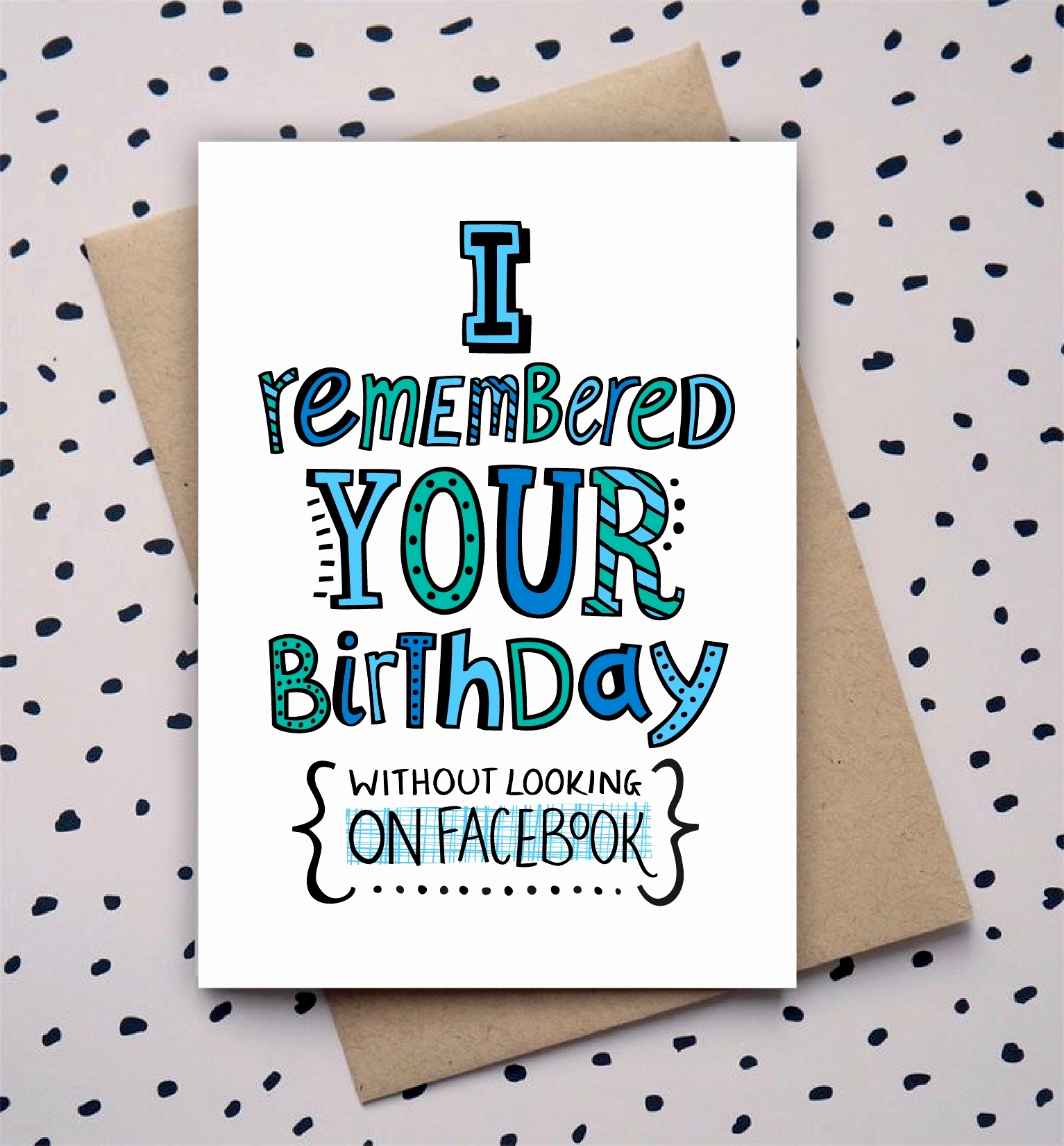 Birthday Card Ideas For Dad From Daughter Cute Birthday Card Ideas For Dad Awesome Birthday Card Ideas For Dad
