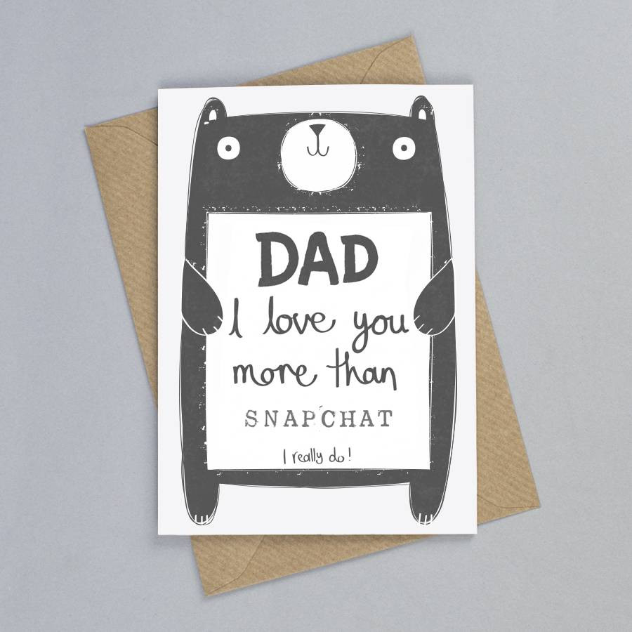 Birthday Card Ideas For Dad From Daughter Dad 50th Birthday Card Fresh Handmade Birthday Card Ideas For
