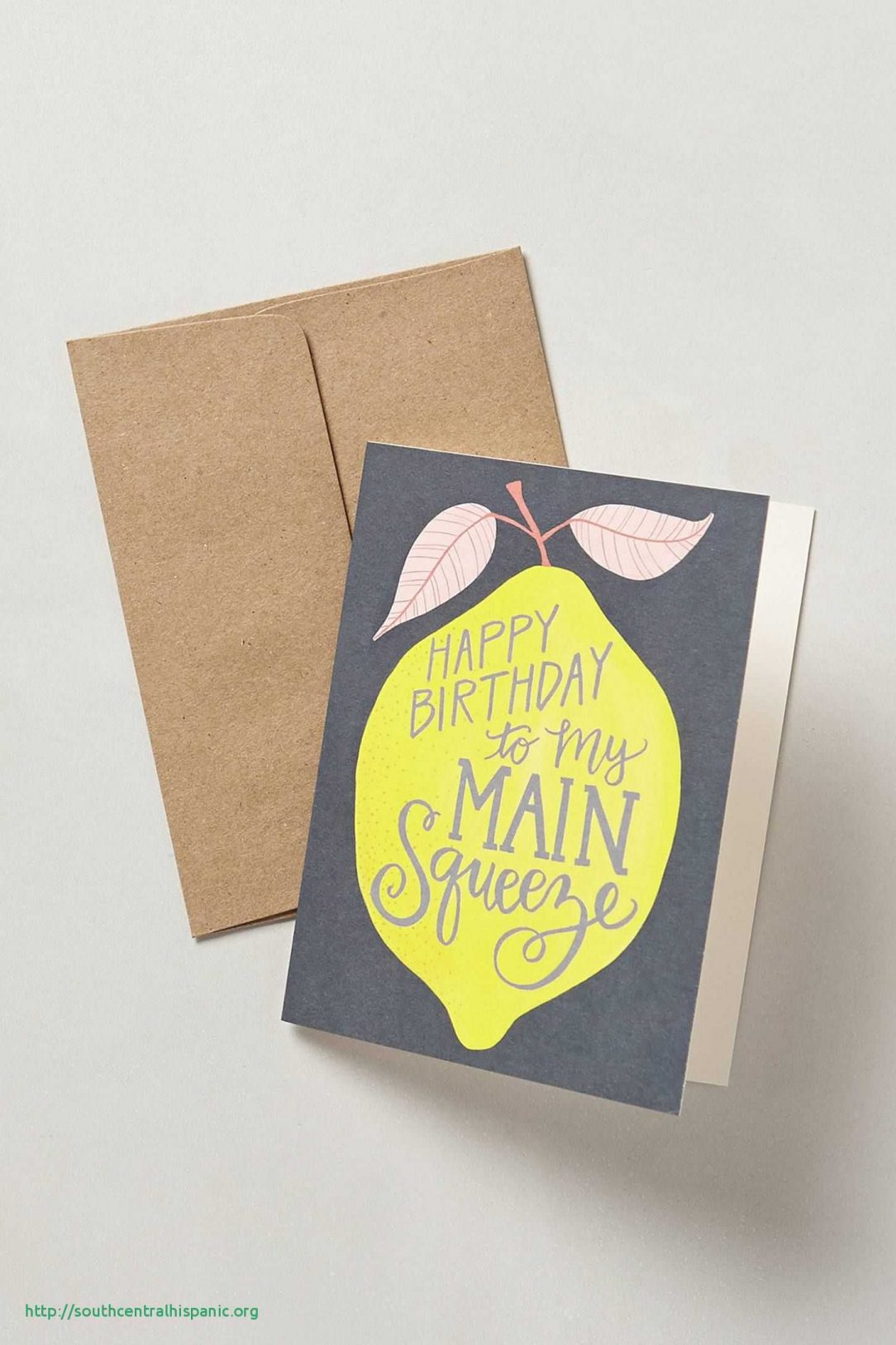 Birthday Card Ideas For Dad From Daughter Funny Birthday Card Ideas For Dad From Daughter Homemade Happy