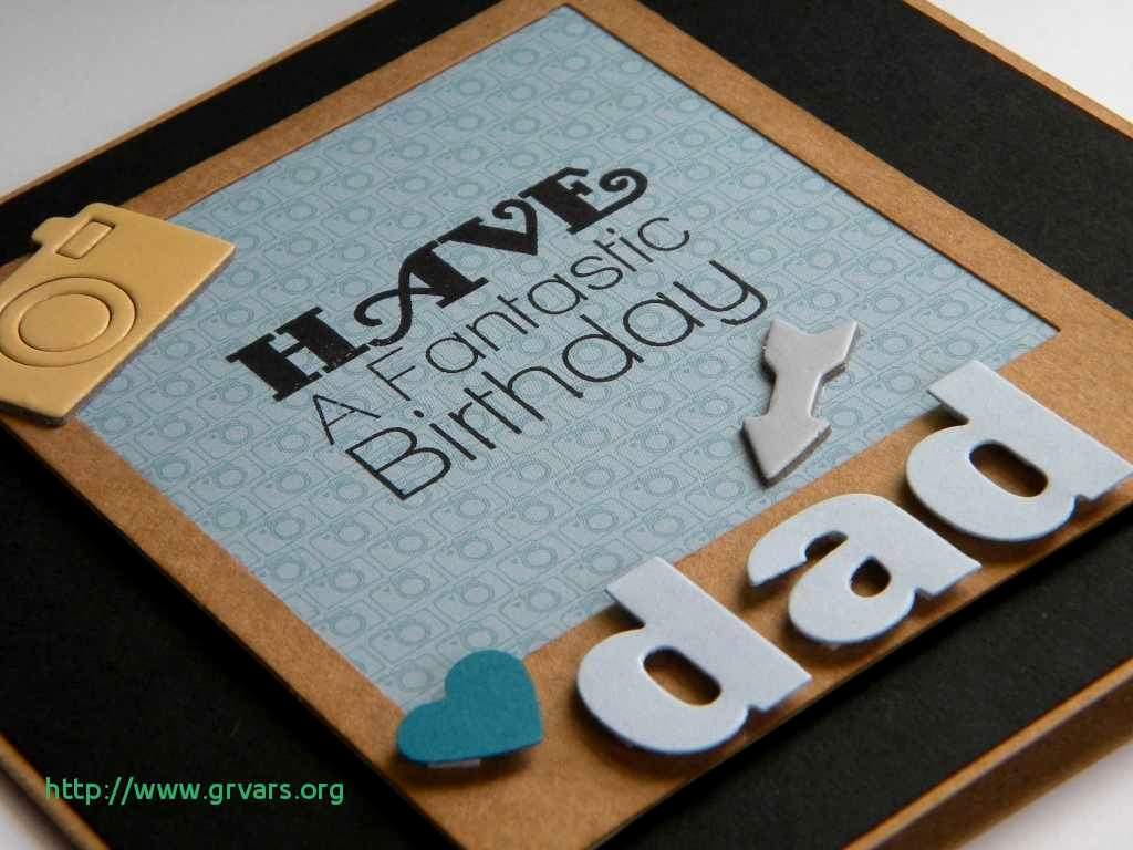 Birthday Card Ideas For Dad From Daughter Handmade Birthday Card Ideas For Daughter Best Of Handmade Birthday