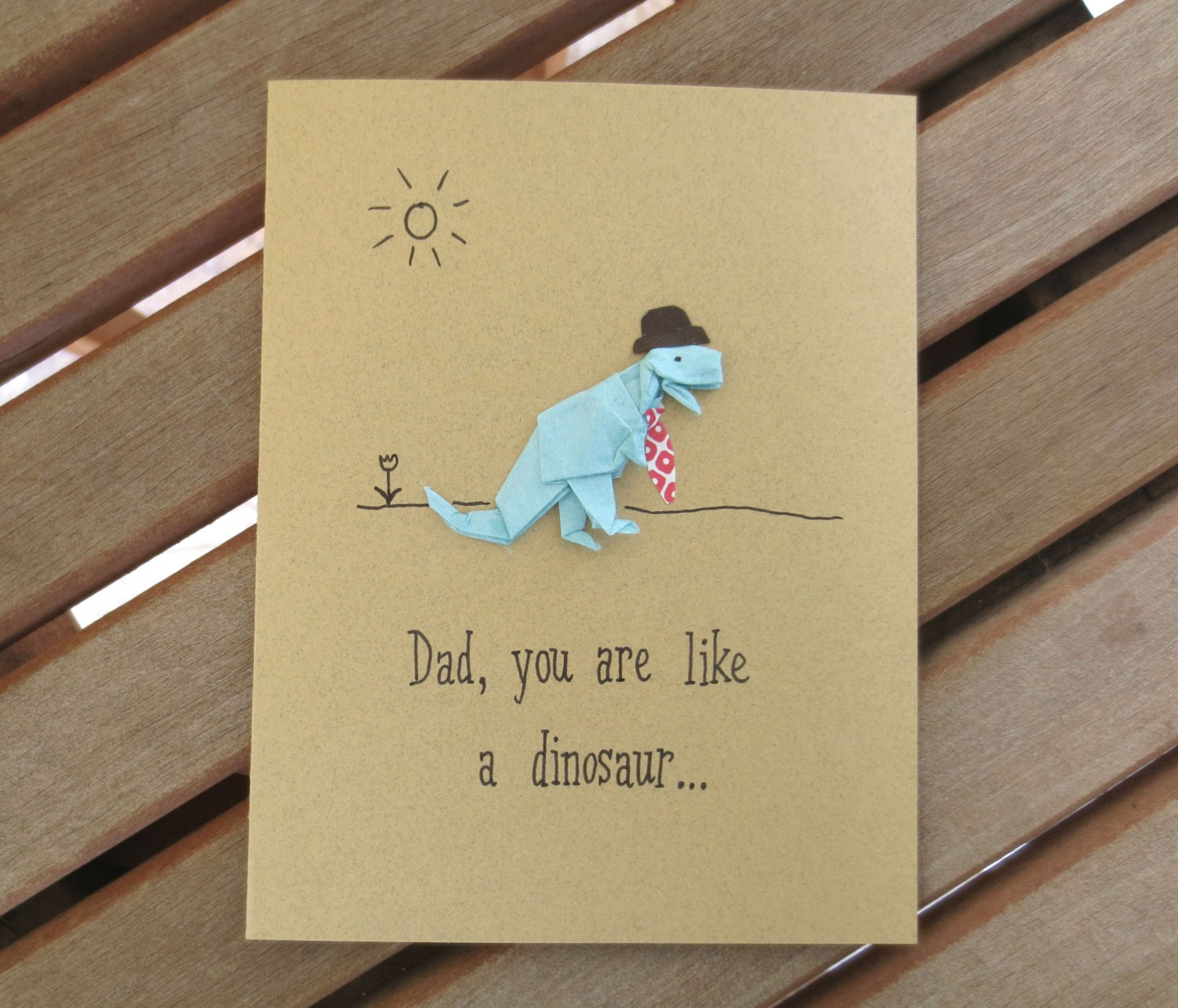 Birthday Card Ideas For Dad From Kids 100 Cool Birthday Cards For Dad Funny Birthday Card For Dad Him