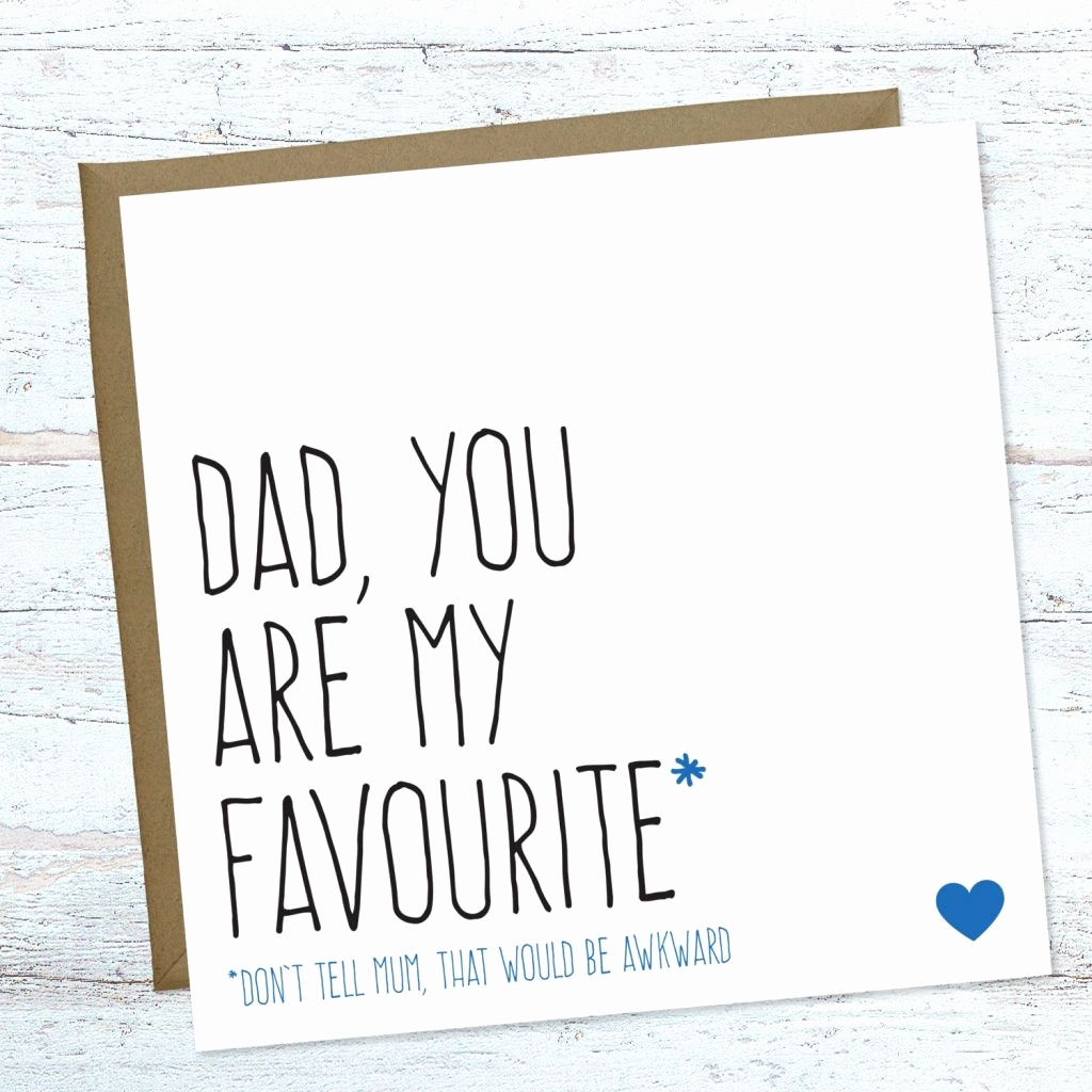 Birthday Card Ideas For Dads 91 Birthday Cards For Dad From Daughter Funny Funny Birthday