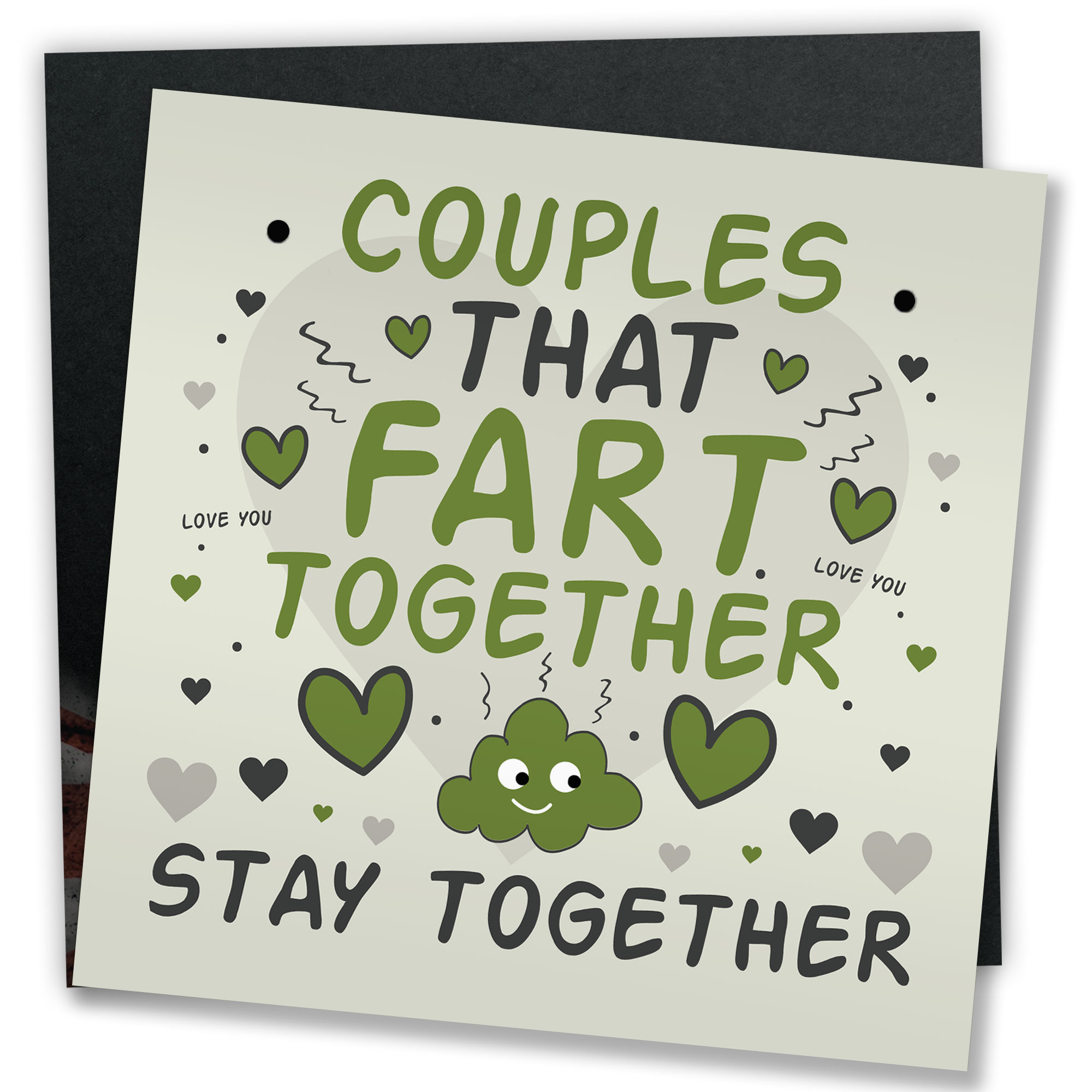 Birthday Card Ideas For Girlfriend Details About Funny Boyfriend Girlfriend Birthday Anniversary Card Gifts For Husband Wife