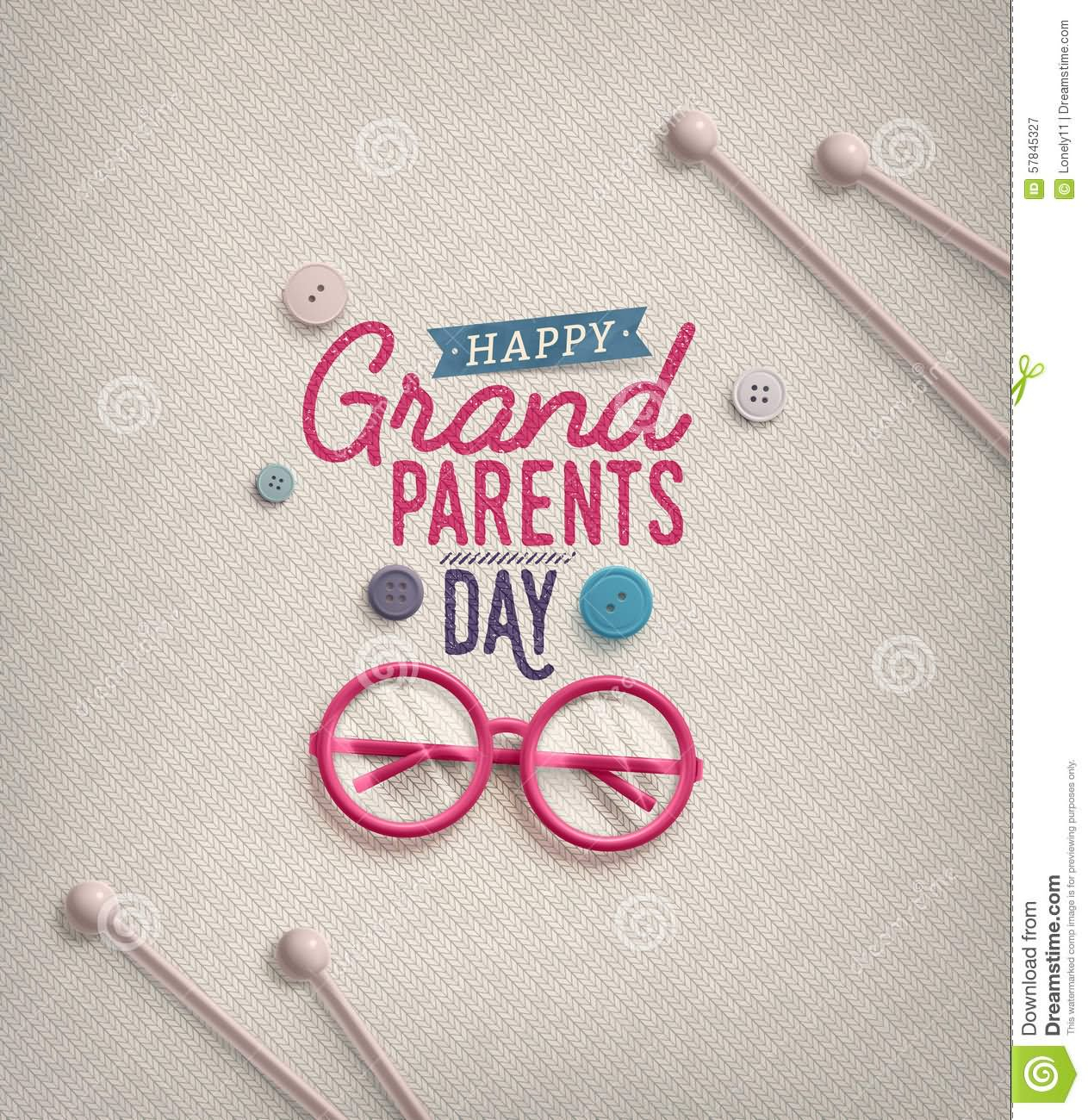 Birthday Card Ideas For Grandma 35 Most Beautiful Grandparents Day Greeting Card Images
