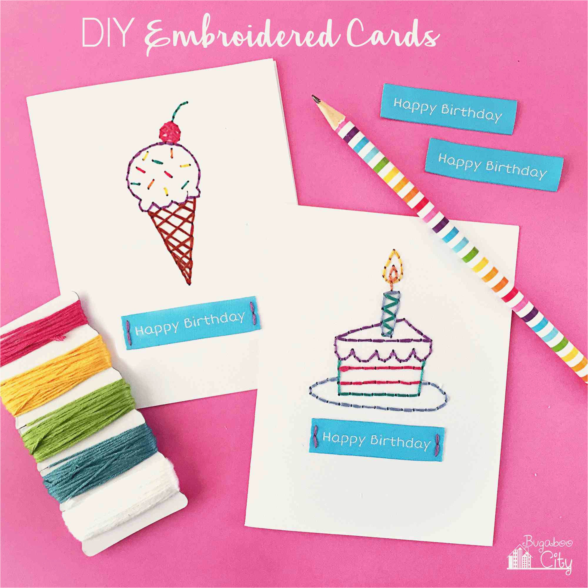 Birthday Card Ideas For Mom Diy Birthday Card Ideas For Mom Get Inspiration From 25 Of The Best