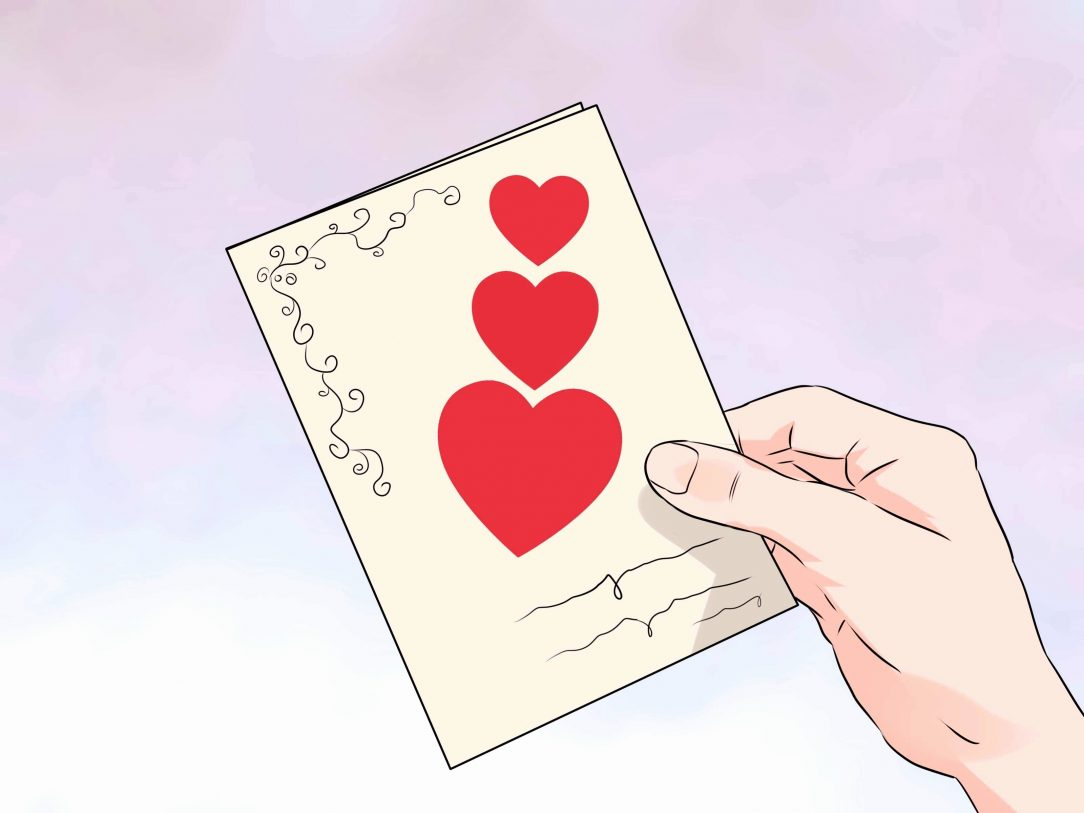 Birthday Card Ideas For Mom How To Make A Birthday Card For Mom Easy How To Make A Easy Card For