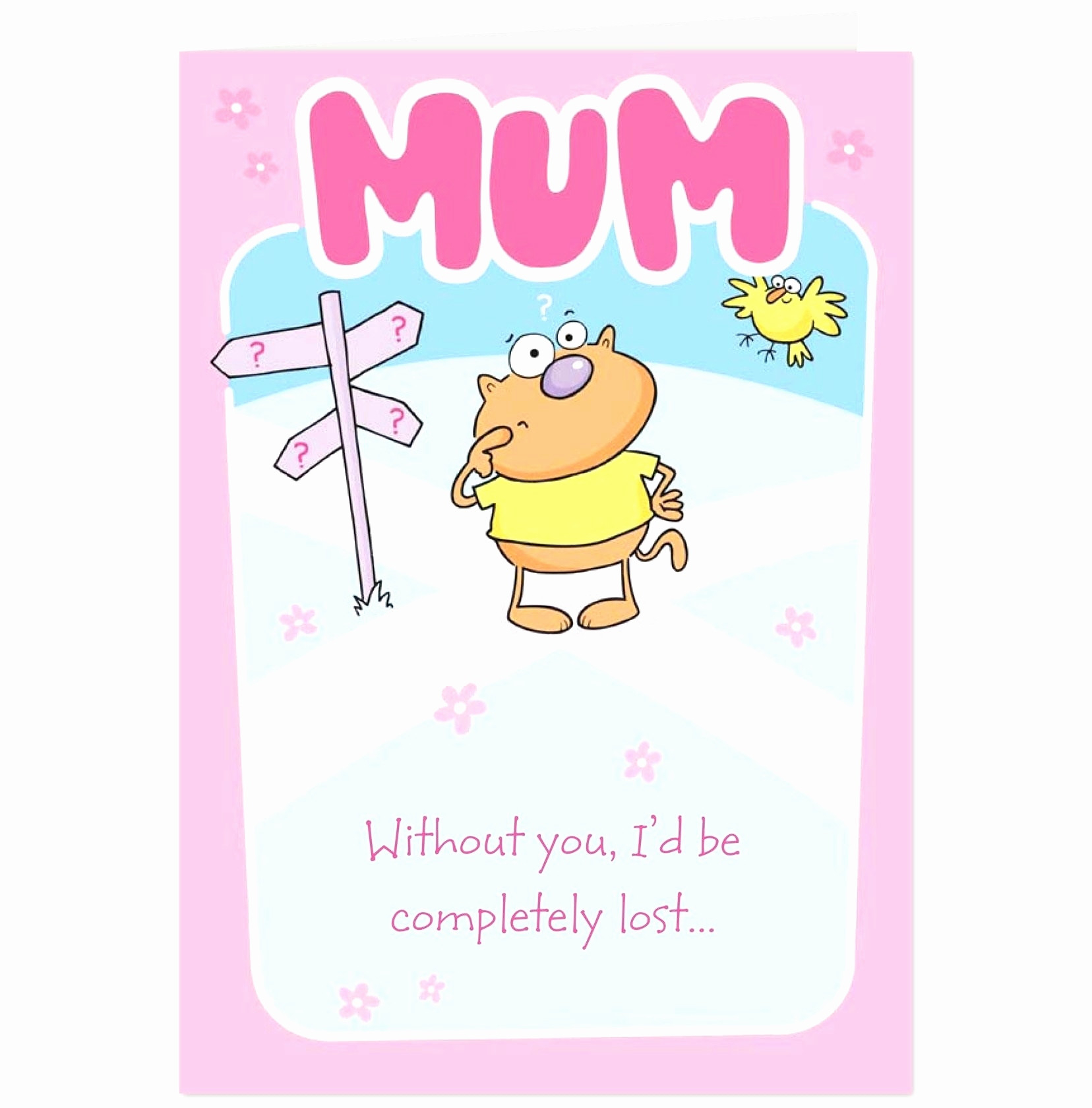 Birthday Card Ideas For Mother Awesome Birthday Cards For Mom Cool Birthday Card Ideas For Mom