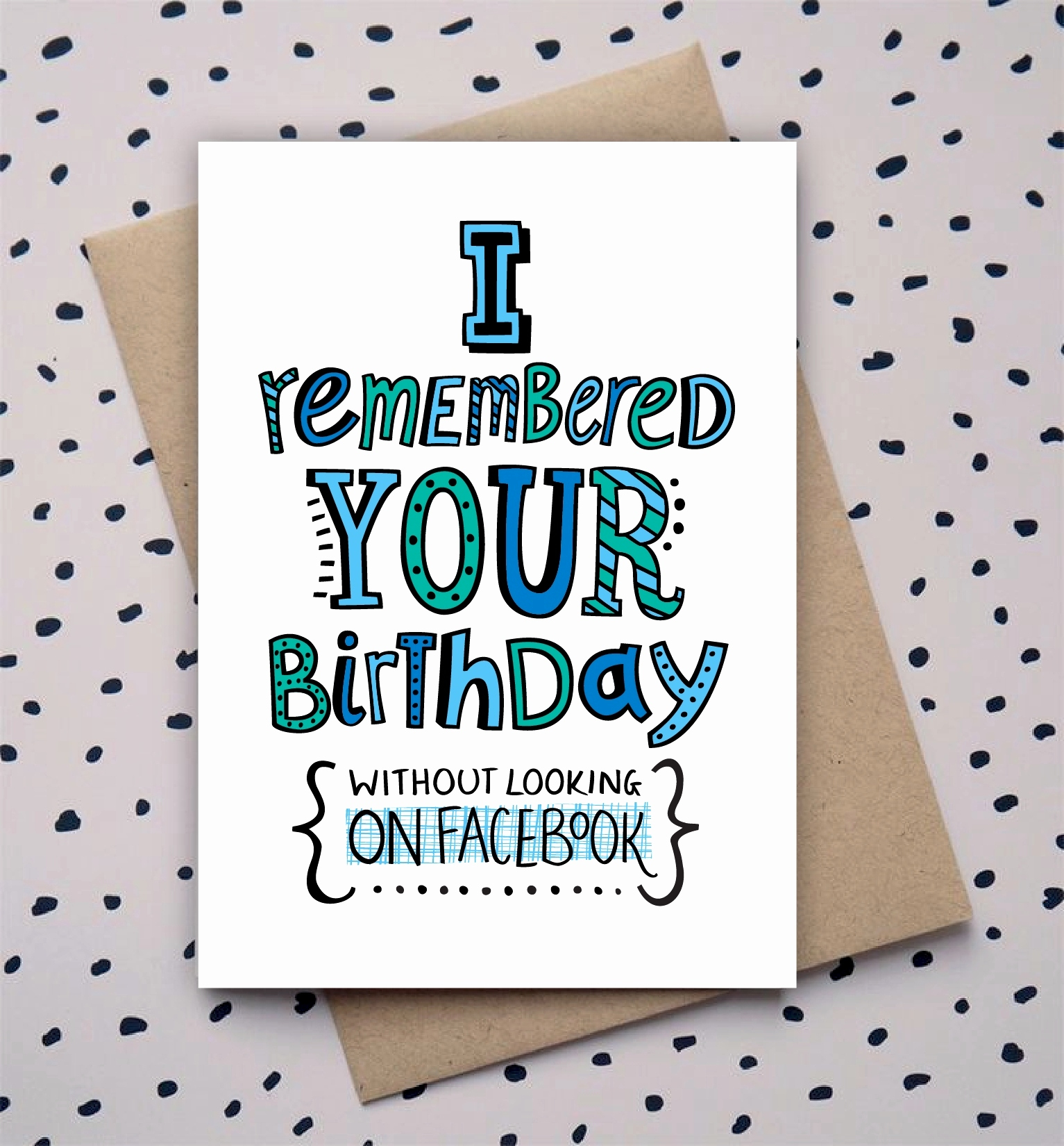 Birthday Card Ideas For Mother Birthday Card Ideas For Mom Funny Awesome Best 173 Funny To Me Ideas