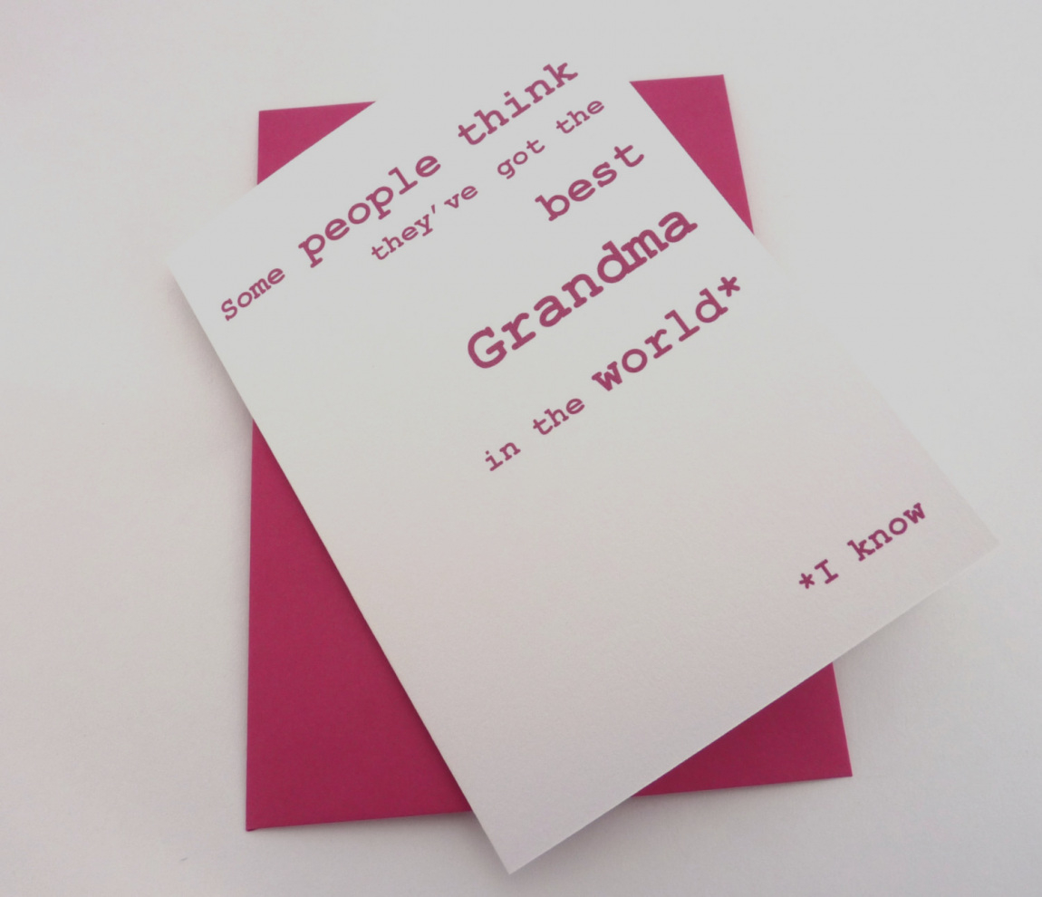 Birthday Cards For Grandma Ideas Drawing Birthday Card Ideas Best S Happy Birthday Homemade Card