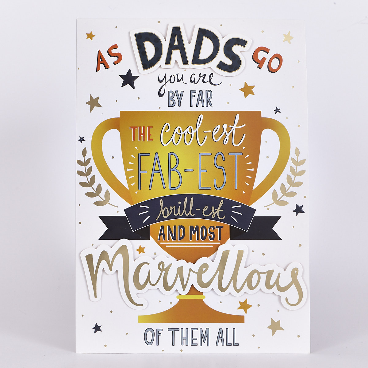 Birthday Cards Ideas For Dad Birthday Cards For Dad Personalised Funny Happy Birthday Daddy
