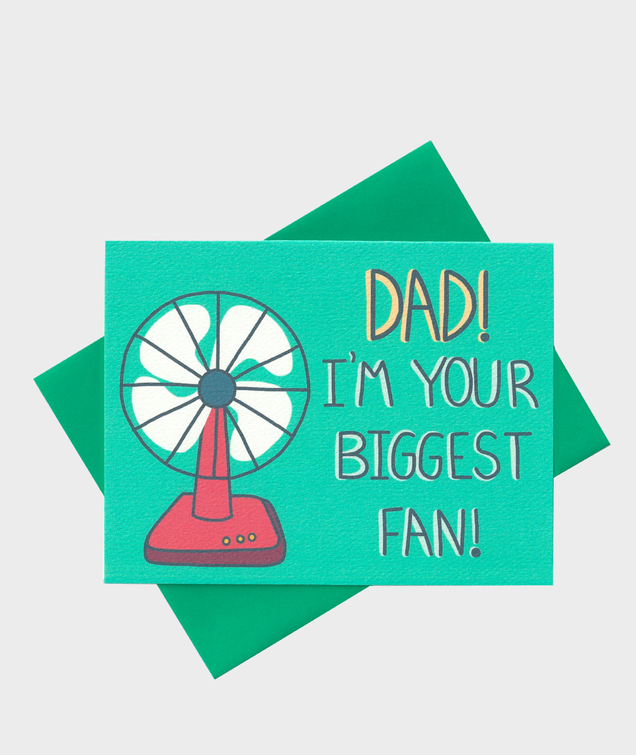 Birthday Cards Ideas For Dad Funny Fathers Day Cards On Etsy Time