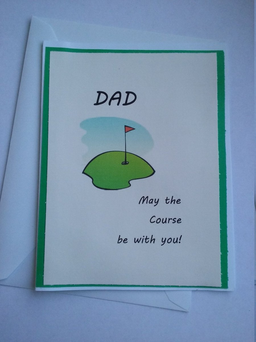 Birthday Cards Ideas For Dad Kingdom Workshop On Twitter Fathers Day Card Dads Birthday Card