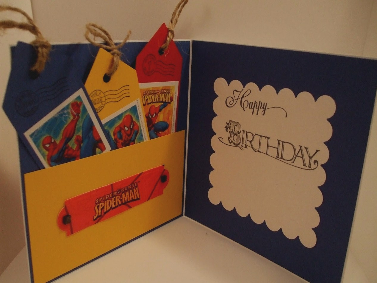 Birthday Cards Ideas For Him 97 Homemade Birthday Cards For Him Things To Write In A