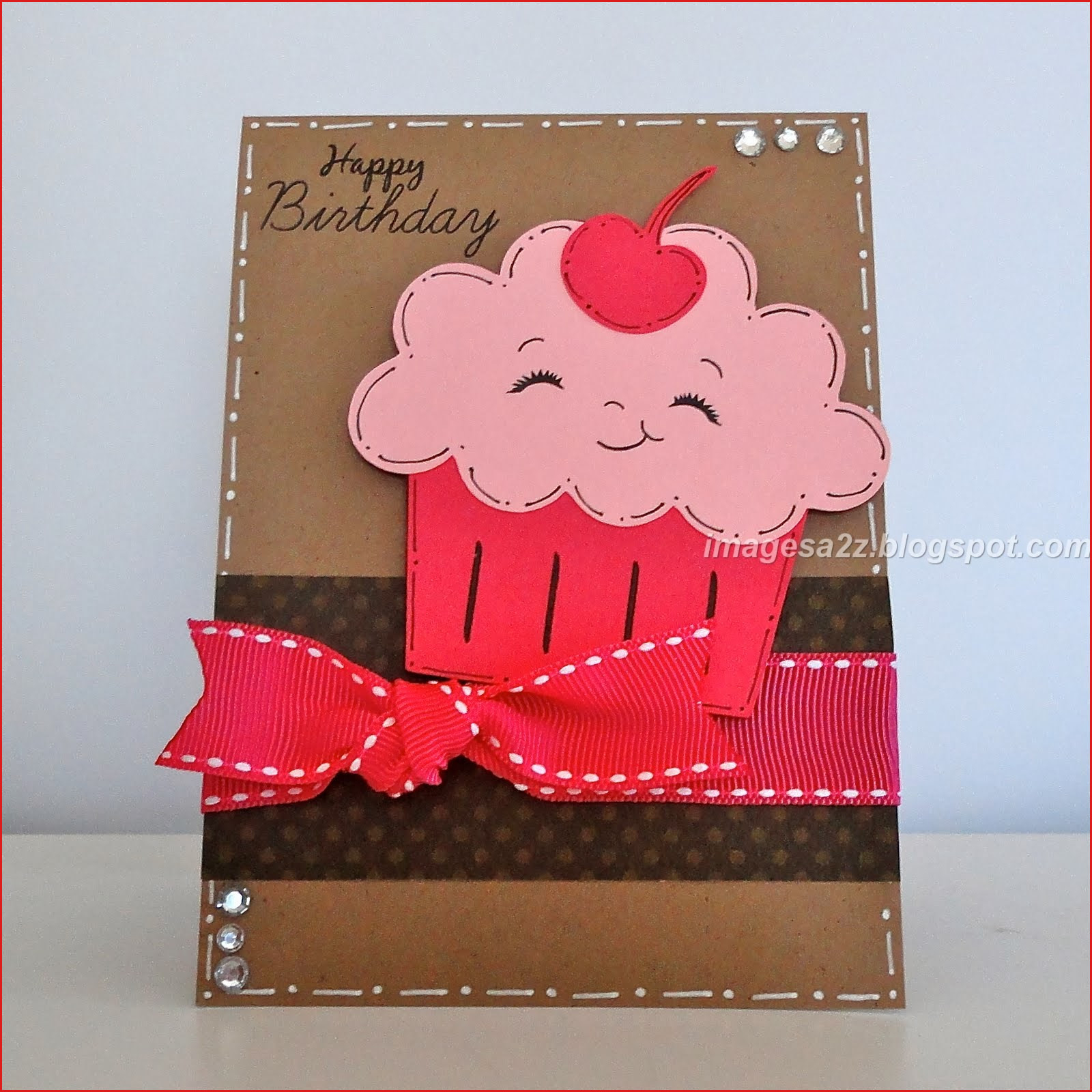 Birthday Cards Ideas For Him Birthday Card Making Ideas For Husband Birthday Card Ideas Make