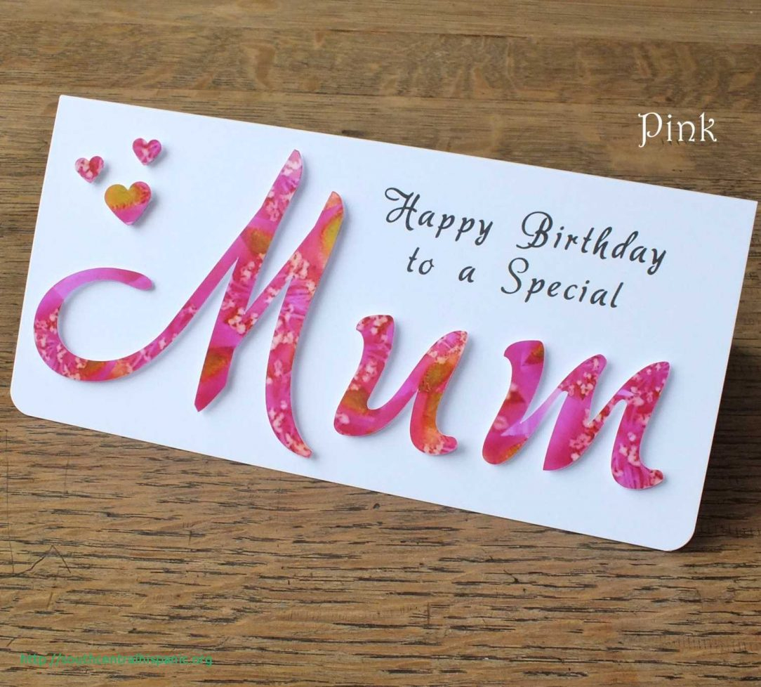 Birthday Cards Ideas For Mom Homemade Birthday Card Ideas For Mom From Daughter Ba Envelopes A