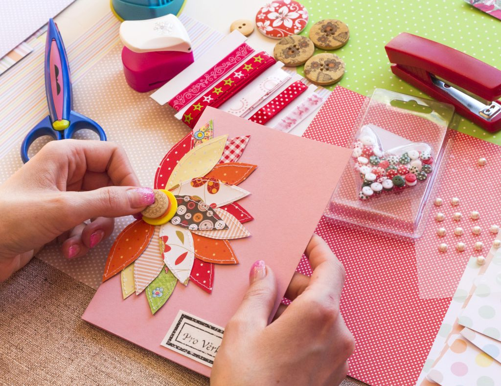 Birthday Cards Scrapbooking Ideas 20 Birthday Card Ideas To Help You Celebrate Shutterfly
