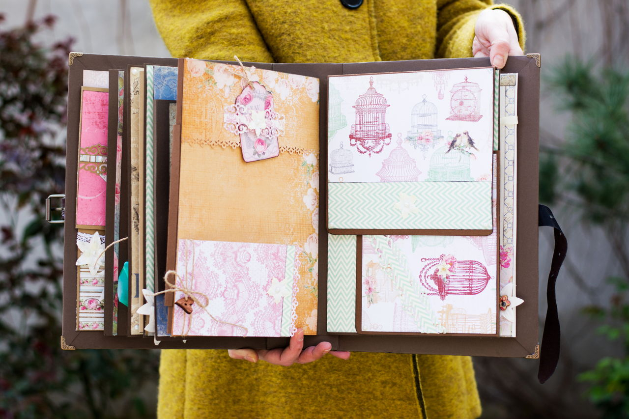 Birthday Cards Scrapbooking Ideas Profound Things To Write In A Birthday Card For A Best Friend