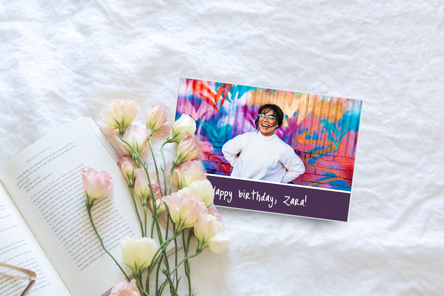 Birthday Greeting Card Ideas Diy Birthday Cards Ideas Tips And Step Step Guide