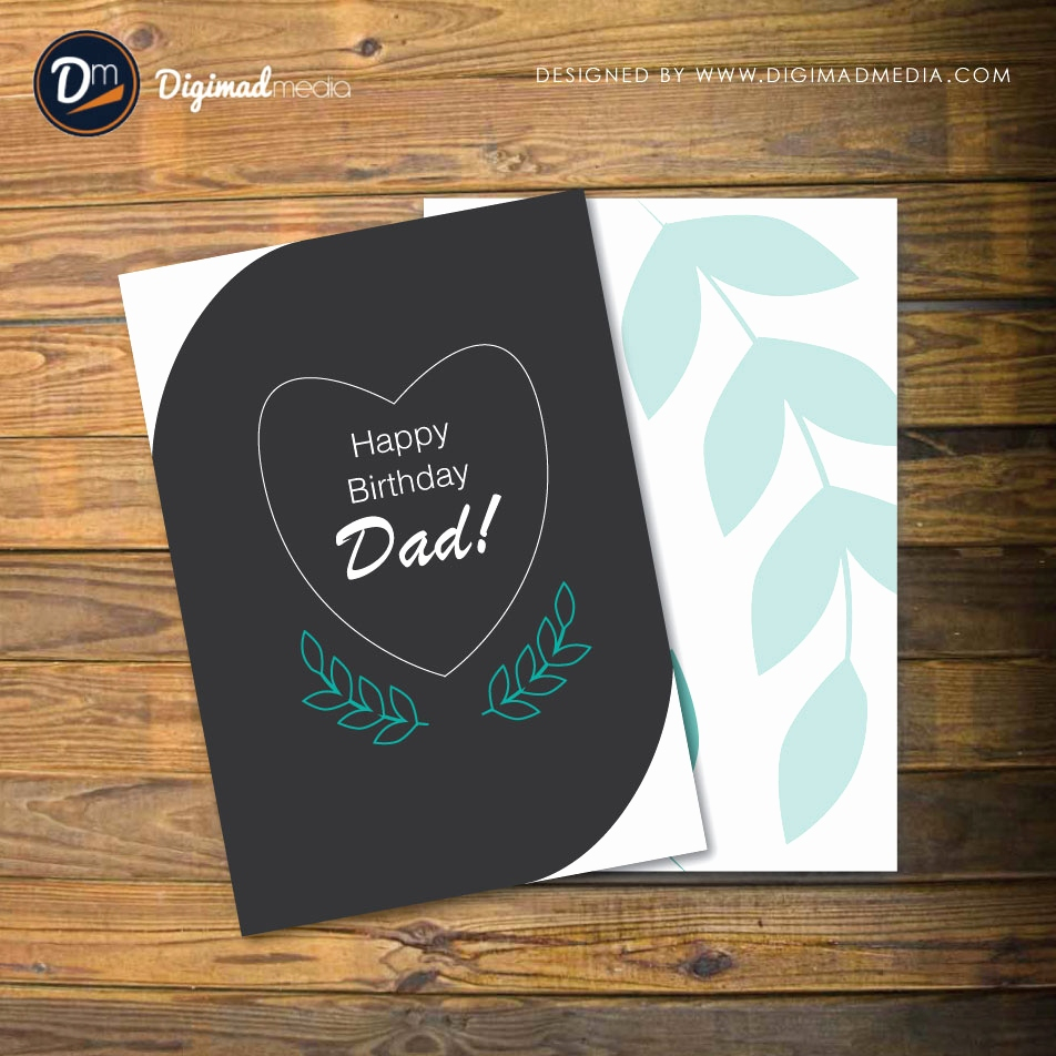 Card Ideas For Dads Birthday Cards For Dads Birthday Ideas Lovely Homemade Birthday Cards For Dad
