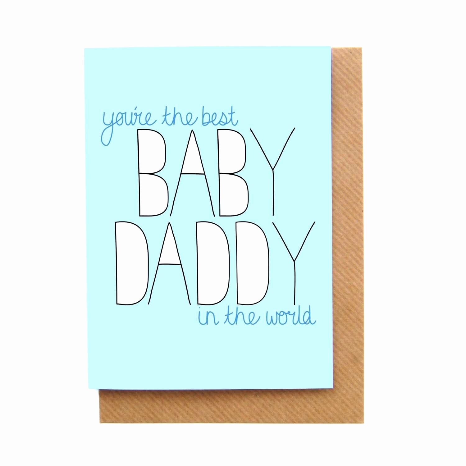 Card Ideas For Dads Birthday Happy Birthday Dad Card Ideas Best Of Dad Birthday Card Ideas