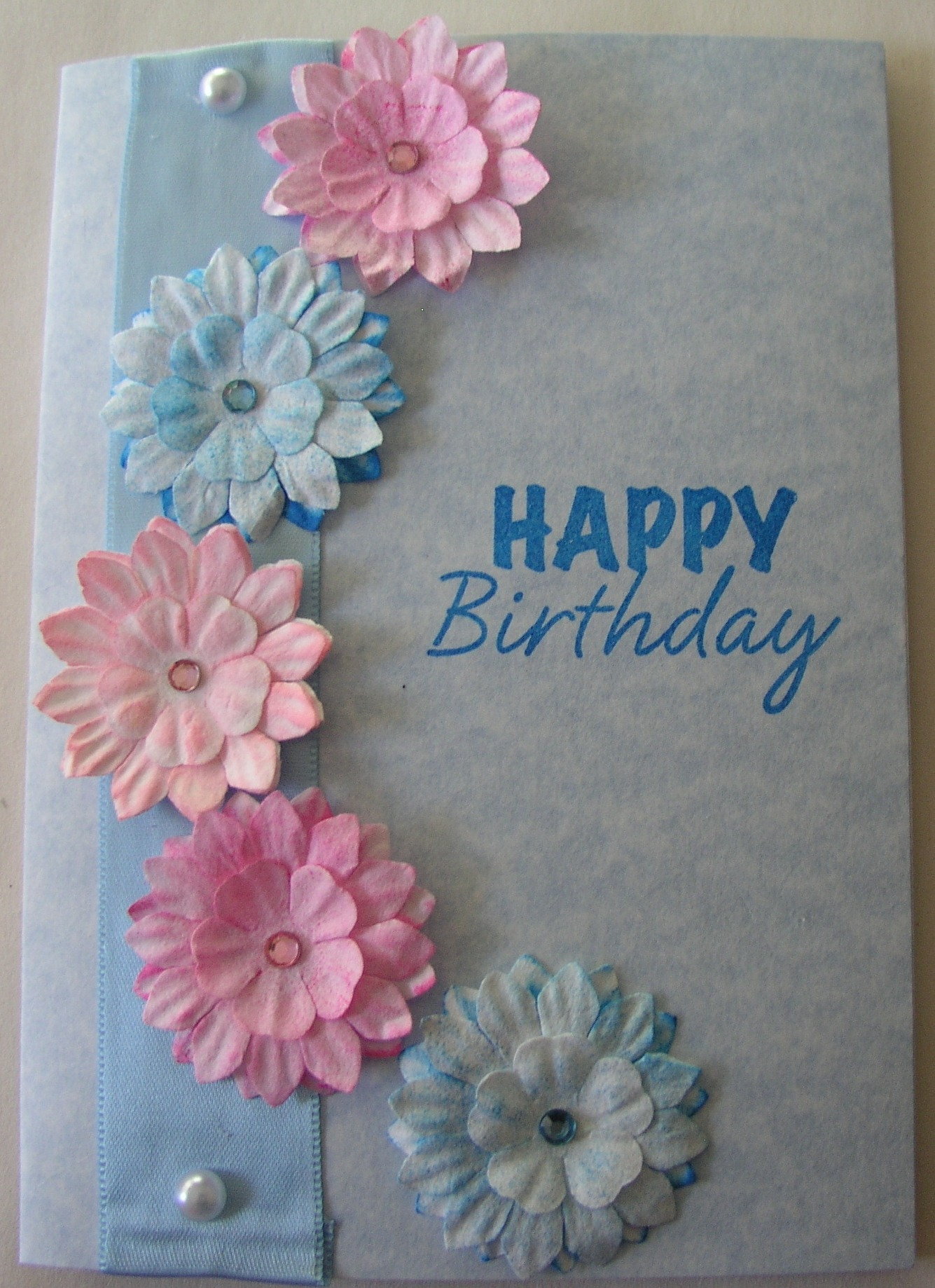 Card Making Ideas For Birthday 97 Birthday Greetings Cards Making The Greeting Cards Industry Is
