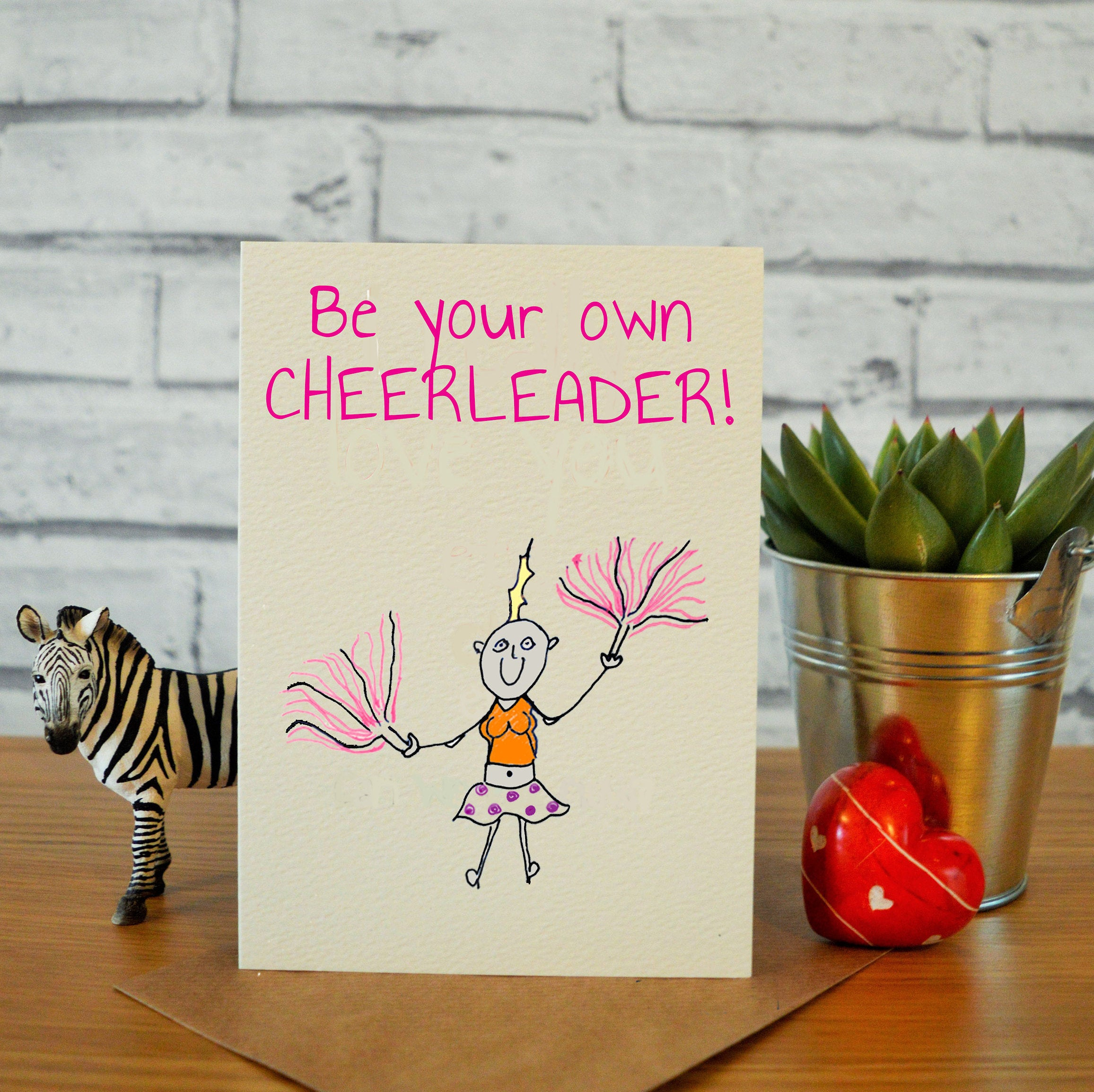 Card Making Ideas For Friends Birthday Best Friend Birthday Gift Birthday Cards Funny Birthday Cards Gift For Her Gifts For Her Good Luck Cards You Got This Cards