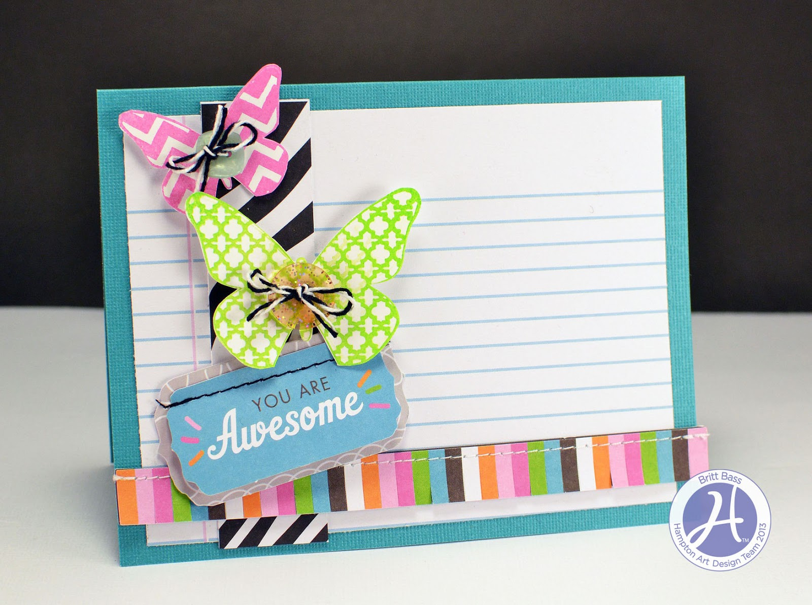 Card Making Ideas For Friends Birthday Handmade Birthday Card Ideas For Best Friend Girl Simple Envelopes