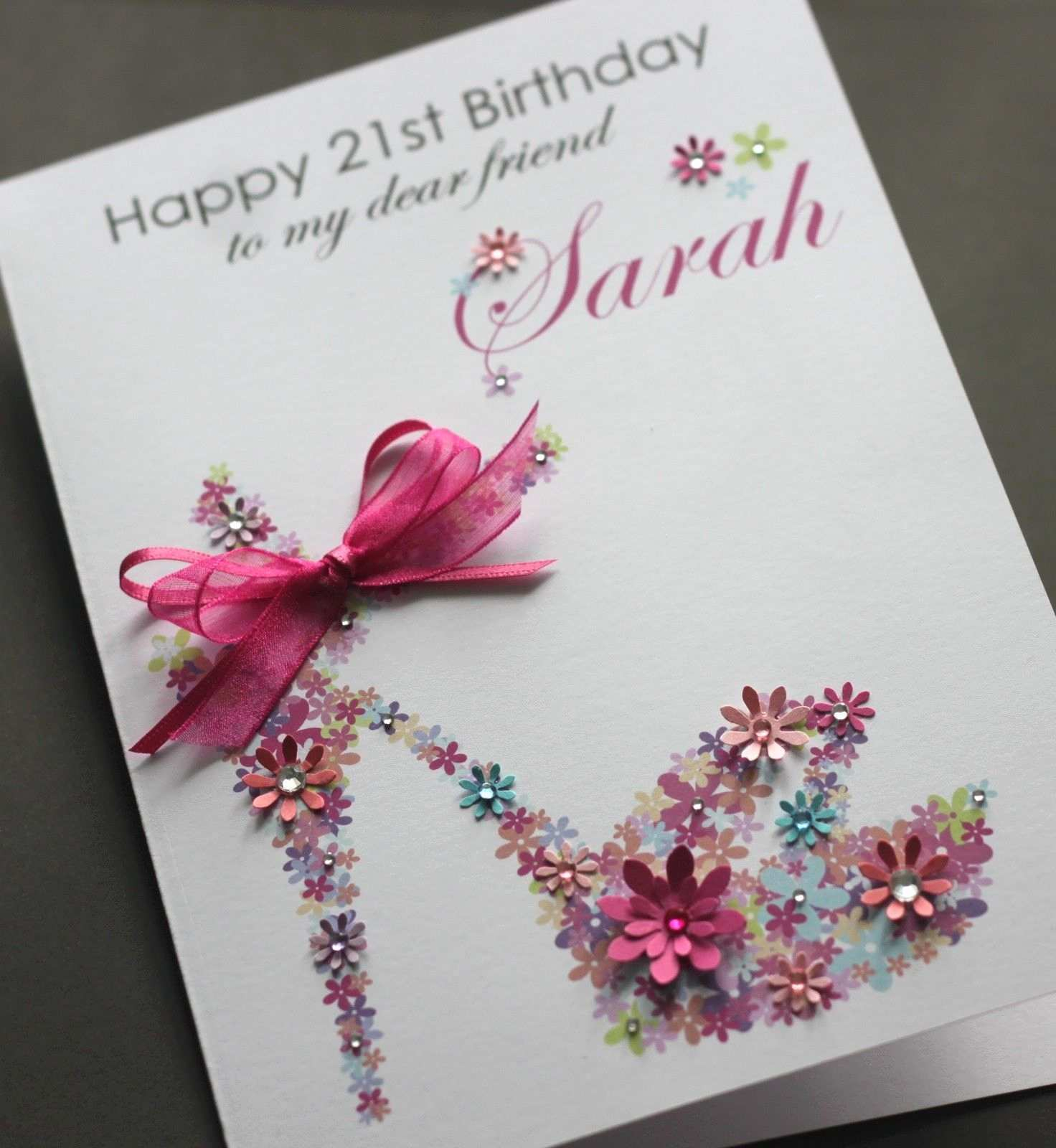 Card Making Ideas For Friends Birthday Handmade Birthday Card Ideas For Best Friend Step Creative Funny