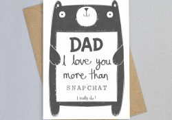 Cards For Dads Birthday Ideas 98 Dad Birthday Presents Homemade Homemade Fathers Day Gifts