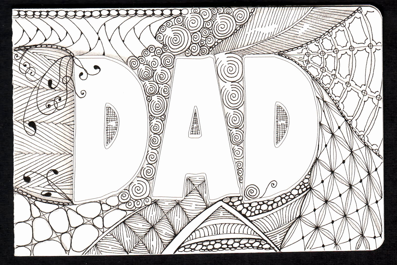 Cards For Dads Birthday Ideas Cards For Dads Birthday Ideas Beautiful Birthday Card Ideas For Dad