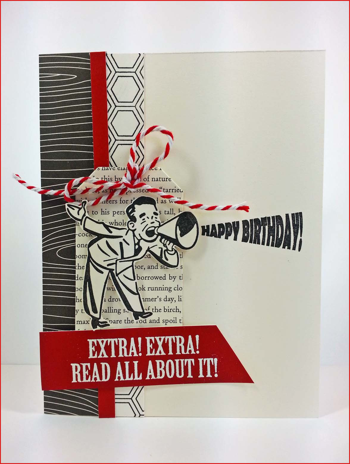 Cool Birthday Card Ideas 37 Homemade Birthday Card Ideas And Images Good Morning Cool