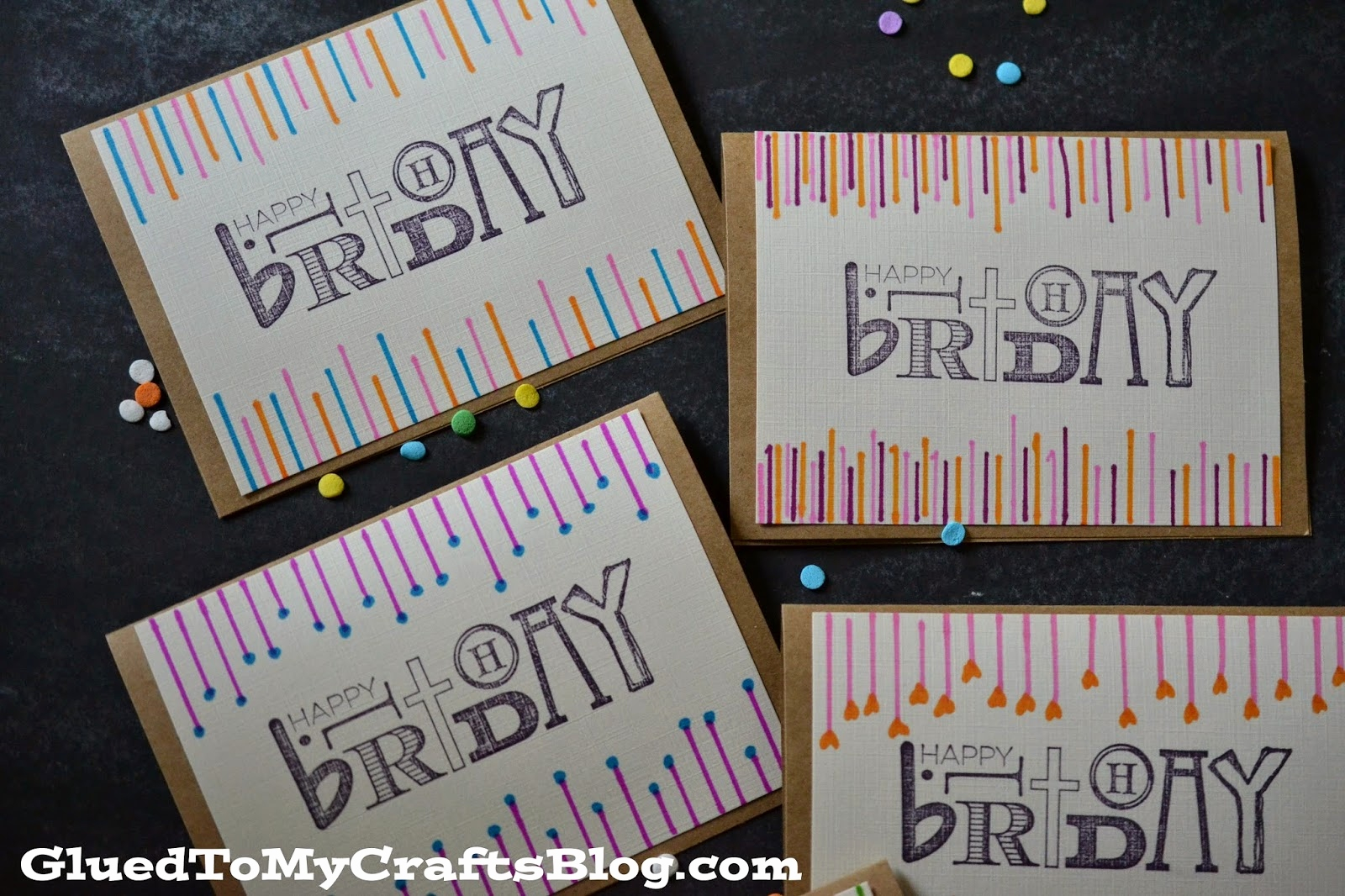 Cool Birthday Card Ideas Cool Designs For A Birthday Card Fresh Cool Birthday Card Ideas