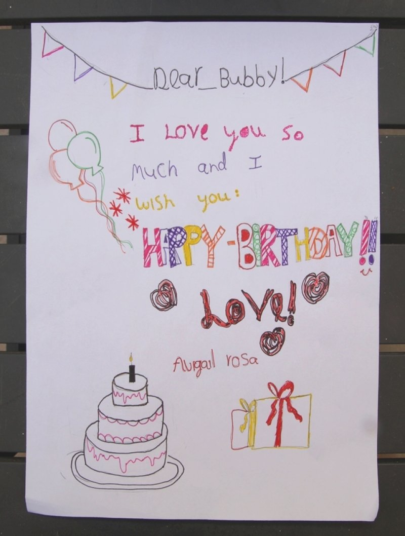 Cute Card Ideas For Birthday 98 Sweet Birthday Cards For Mom Happy Birthday Mom Card For Funny