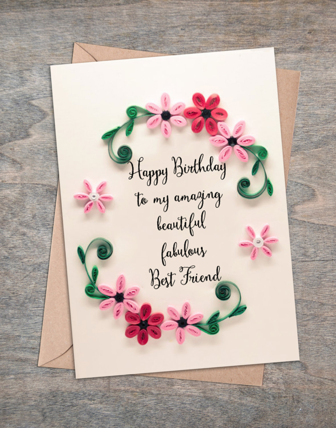 Cute Card Ideas For Birthday Birthday Card For An Aunt How To Make A Cute Ideas In Spanish Best