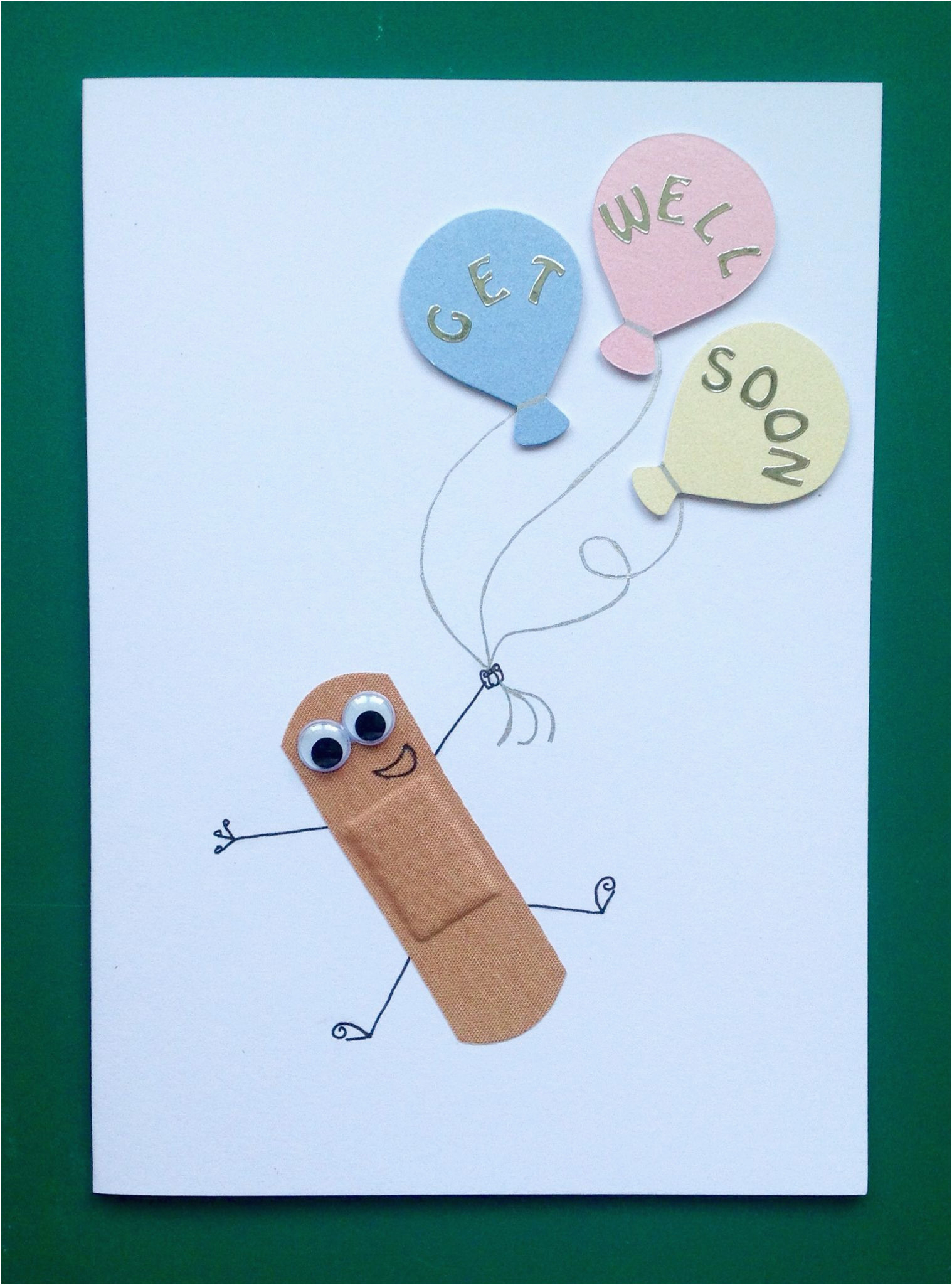 Cute Card Ideas For Birthday Diy Birthday Card Buy Pin Claire Hodges On Cute Card Ideas