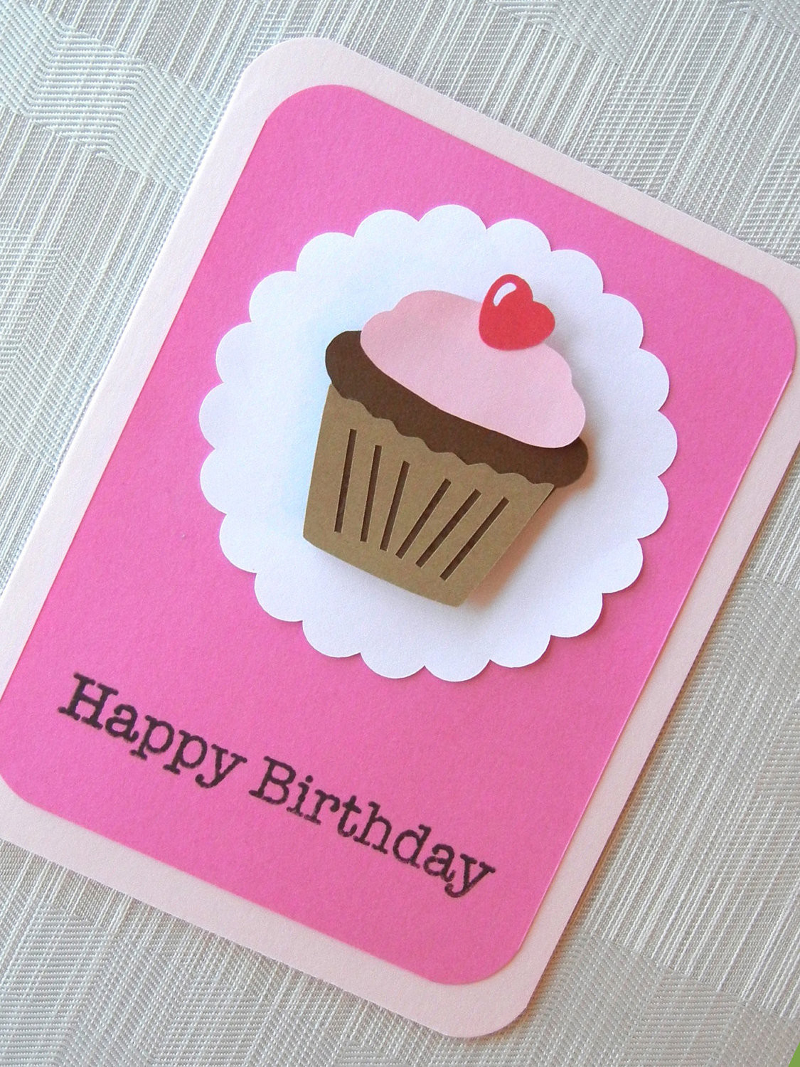Diy Birthday Card Ideas 34 Truly Amazing Diy Birthday Cards Thats Over Your Head Tons Of