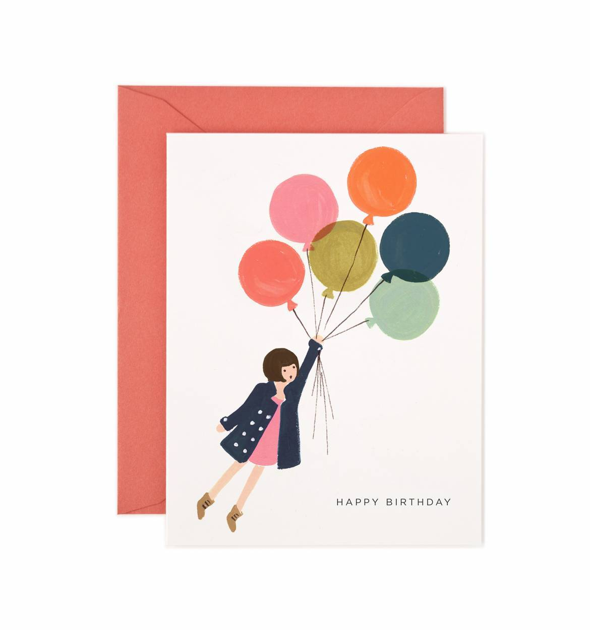 Easy Birthday Card Ideas For Friends Birtday Card Ataumberglauf Verband