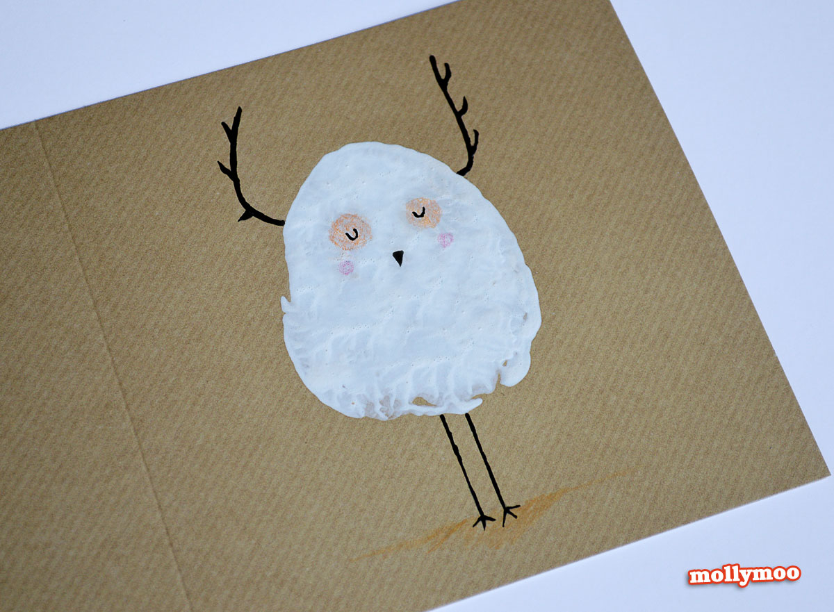 Easy Birthday Card Ideas For Kids Homemade Birthday Cards For Kids To Create How Wee Learn