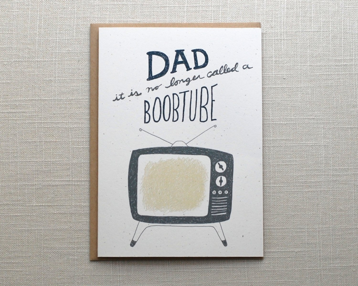 Father Birthday Card Ideas 96 Birthday Card Ideas For Dad From Toddler Greeting Card Idea
