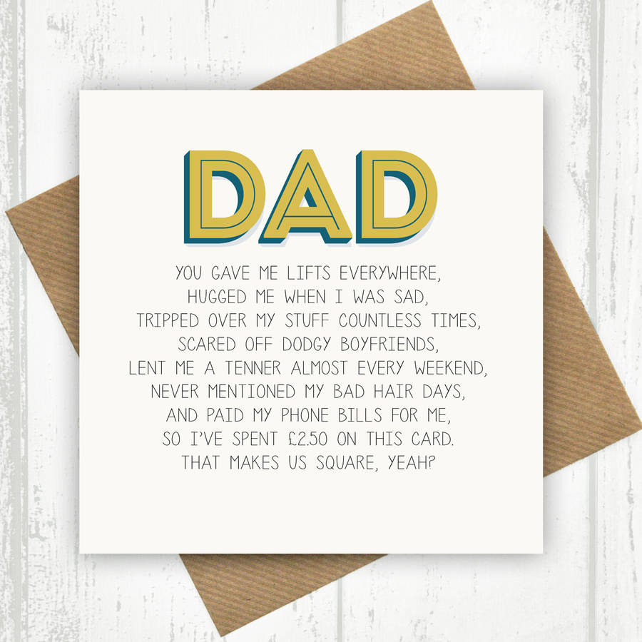 Father Birthday Card Ideas Father S Day Card Ideas Inside Daily Motivational Quotes