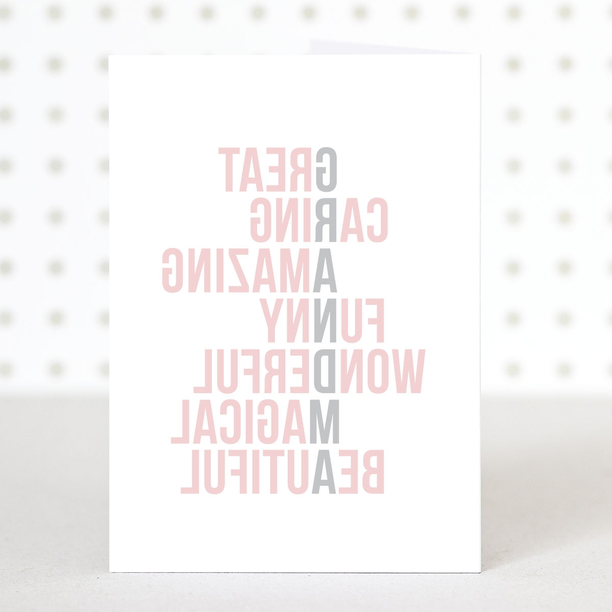 Funny Birthday Card Idea Funny Birthday Card Ideas For Friend Handmade Best With Photos A Guy